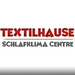 TEXTILHAUSE | SCHLAFKLIMA CENTRE