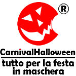 Carnivalhalloween