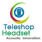 Teleshopheadset