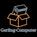 Gerling-Computer