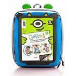 """GoVinci BackPack - The """"Look What I Made"""" Backpack! - Brand New"""