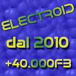electroid*