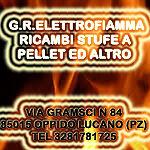 G.R.Elettrofiamma