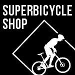 superbicycle.shop