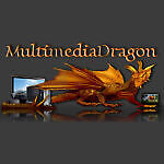 MultimediaDragon