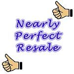 Nearly+Perfect+Resale