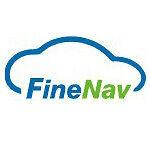 finenav