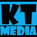 KTMEDIA Music Movies and Wrestling