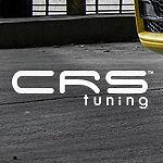 CRS tuning - Mehr Leistung!