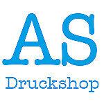 as-druckshop