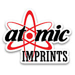 Atomic Imprints