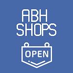 ABH Shops4U