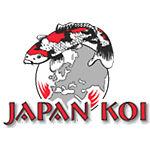www_japankoi_net