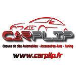 carplip