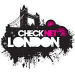 checknetlondon