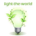 light-the-world