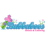 BubbaboosAU