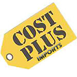 Cost_Plus_Imports