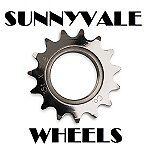 Sunnyvale Wheels