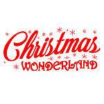 Magical Christmas Wonderland