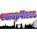 europ4less