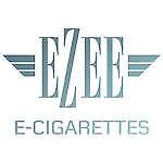 Ezee E-cigarettes