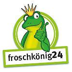 froschkoenig24_shop
