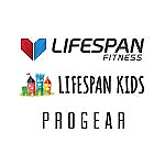 lifespan_australia_clearance