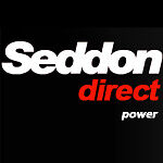 Seddon_Direct_Power