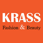 Krass Fashion & Beauty