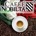 Torrefazione Caffè Nobiltà