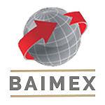 baimexgmbh_2000