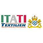 itati-shop