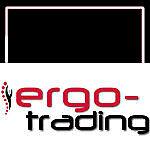 ergo-trading