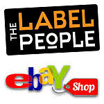 The Label People Ltd