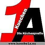 Kueche1a.eu