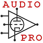 Audio Pro Service And Sales