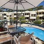 one week Silver Sands Timeshare resort Mandurah Mandurah Area Preview