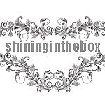 shininginthebox