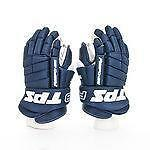 TPS Hockey Gloves