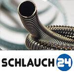 Schlauch24de