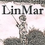 LinMar Fishing