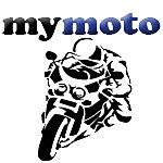 myMoto24 - Der Teileshop für Biker