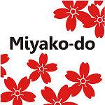 miyako-do-kyoto