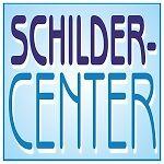 Schilder-Center