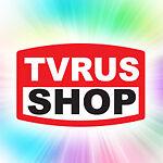 tvrus-shop_de