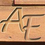 algers-emporium