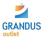 Grandus Outlet