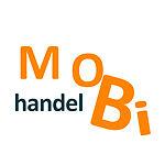 mobi-handel