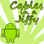 cables-in-a-jiffy